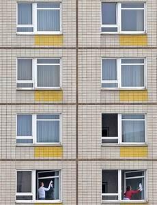 Viele Fliegen Am Fenster : viele heizen zum fenster raus haus garten badische zeitung ~ Orissabook.com Haus und Dekorationen