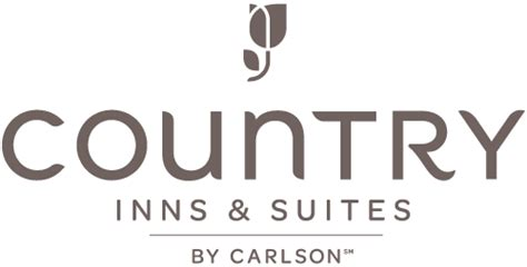 carlson country inn country inn suites by carlson houston intercontinental airport east humble tx