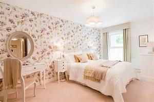 In Welchem Zimmer Rauchmelder : 103 einrichtungsideen schlafzimmer schlafzimmerdesigns durch welche sie die welt vergessen ~ Bigdaddyawards.com Haus und Dekorationen