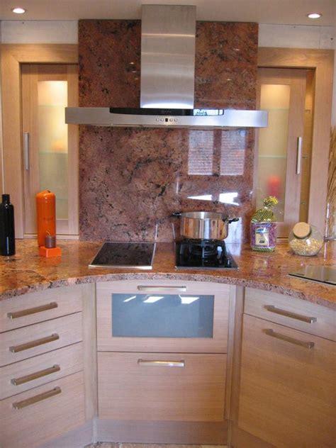 granit pour plan de travail cuisine plans de travail en naturelle marbre et granit pour