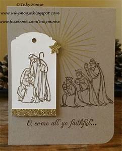 154 best Christmas cards religious images on Pinterest