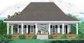 single farmhouse plans 654151 one 3 bedroom 2 bath southern country farmhouse style house plan house plans