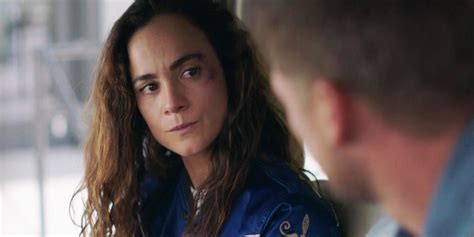Queen of the South: The Worst Thing Each Main Character ...