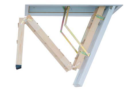 attic loft ladder 2200mm to wooden loft ladder and hatch premier loft ladders