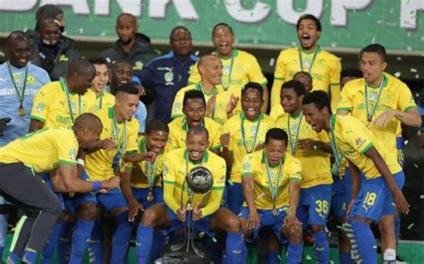 Sundown has been extensively security audited, and includes protection against all possible dos attacks (stack overflows, out of memory situations, malformed markdown syntax.) and against client. Sundowns completes rare treble with victory over Celtic ...