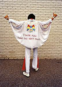 Funny, Thank, You, Card, -, Elvis