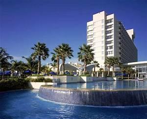 Caribe Hilton San Juan Cheap Vacations Packages