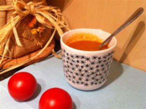 légumes faciles à cuisiner recettes de legumes de saison