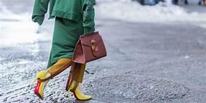 Comment Nettoyer Des Chaussures En Nubuck : nettoyer des chaussures en daim clair ~ Melissatoandfro.com Idées de Décoration