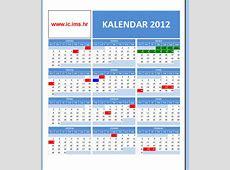 Search Results for Kalendar 2015 Sa Praznicima