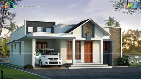 86 Best House Plans Of October 2016