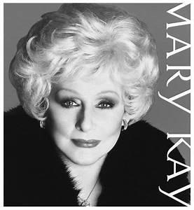Mary Kay Ash On Emaze