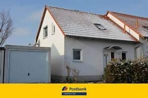 Haus Kaufen Gera : haus kaufen gera hauskauf gera bei ~ Watch28wear.com Haus und Dekorationen