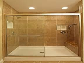cool small bathroom ideas 33 cool attic bathroom design ideas photo 21 71 cool green bathroom design ideas digsdigs