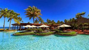 packages indian kerala honeymoon resorts packages book in With cheap places to honeymoon