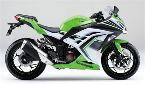 Kawasaki 250 2016 Image by Kawasaki 250 Ra Mắt Phi 234 N Bản 2016 Thảo Luận