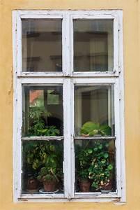 Fenster Im Vergleich : verglasung ihrer fenster bersicht ber fensterglas arten bei der deutschen fensterbau ~ Markanthonyermac.com Haus und Dekorationen
