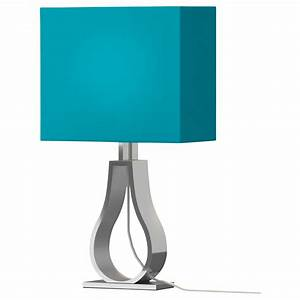 furniture small black lamp shade teal blue lamp shades With blue lamp and light shade