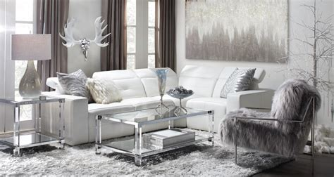Z Gallerie Sofas by Living Room Inspiration Milan Leather Sofa Sectional Z