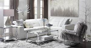 living room inspiration milan leather sofa sectional z With z gallerie leather sectional sofa