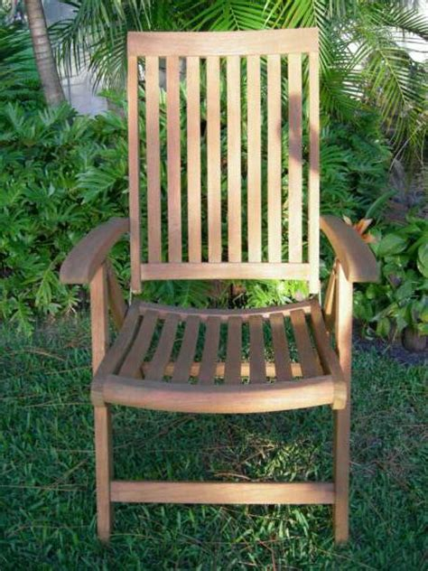 specialize  teak furniture cleaning refinishing