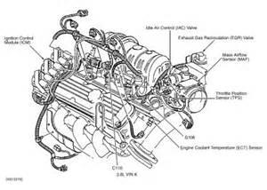 similiar 3 8 engine diagram keywords diagram on chrysler 3 8 v6 engine · 2carpros com forum automotive pictures 198357 graphic 559