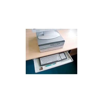 tiroir clavier sous bureau bureau coulissant franois desile lit coulissant et table
