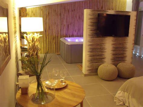 chambre d hotes romantique le carpe noctem avignon chambre avec privatif
