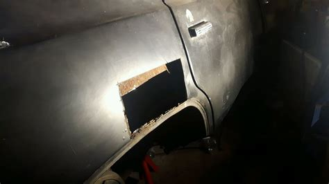 rust fixing