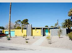 About Bella Vegas Homes Realty BellaVegasHomescom