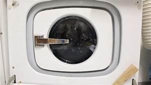 Aeg Waschmaschine Resetten : waschmaschine aeg lavamat bella 803 sp len und endschleudern youtube ~ Frokenaadalensverden.com Haus und Dekorationen