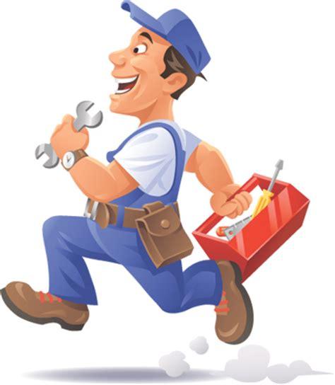 fix leaky kitchen faucet edmonton general plumbing services plumber