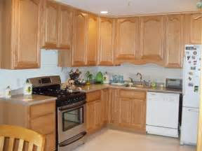 cheapest kitchen cabinets kitchens used kitchen cabinets