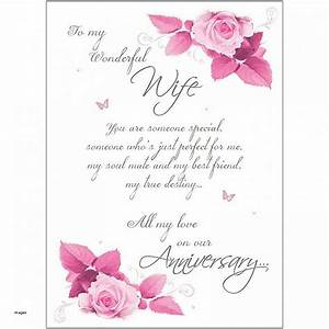 43rd wedding anniversary gift gift ftempo With wedding anniversary gift for wife