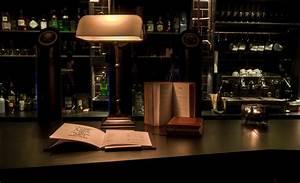 Motel A Mio München : motel a mio journey restaurant tipp das ferdings in m nchen ~ Orissabook.com Haus und Dekorationen
