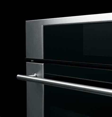 zetrmss ge monogram  single wall oven monogram appliances