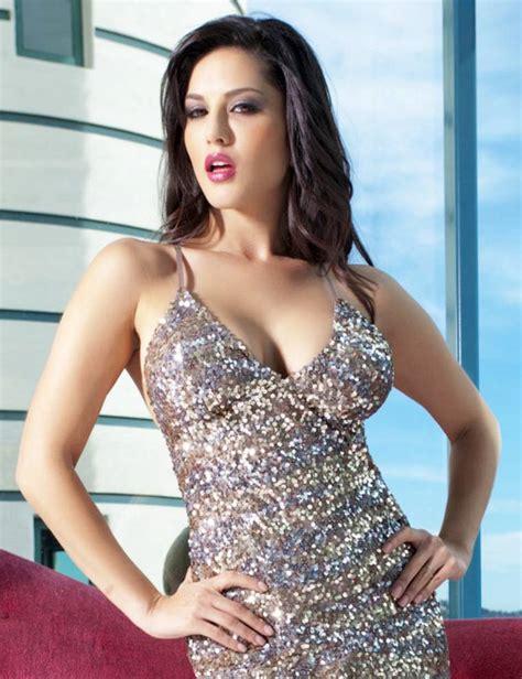 Sunny Leone Hd Blue Film Xxx Sex Video Sexy Bold Nude