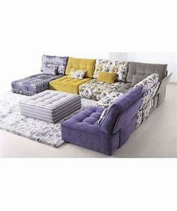 17 best Sofa Sets, Sofas & Sofabeds images on Pinterest ...