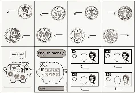 Moderne kopierertechnik ermöglicht kopien, die sich kaum noch vom original. Ideenreise - Blog   Rund ums englische Geld