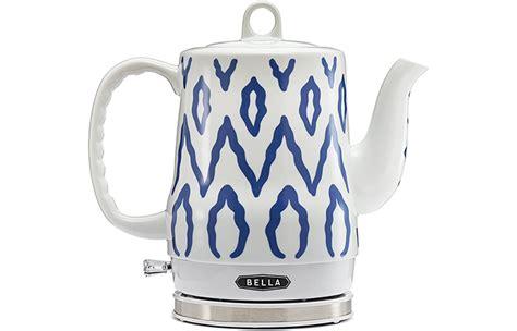 tea kettle electric bella kettles degreebyte