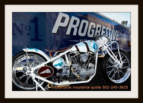 17 Best Motorcycle Insurance Louisville Ky Images On