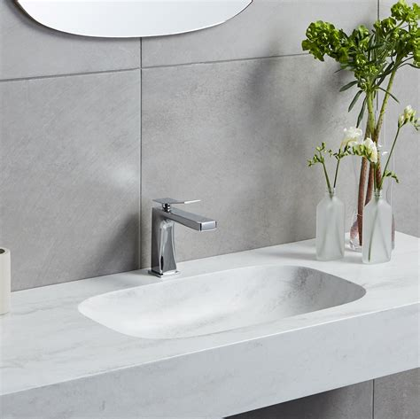 corian prices undermount 304 basin cloud corian