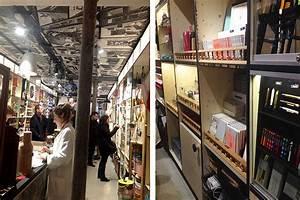 Boutique Gadget Paris : la boutique bazartherapy un bazar cool pour la d co gadgets et cadeaux paris 10e ~ Preciouscoupons.com Idées de Décoration