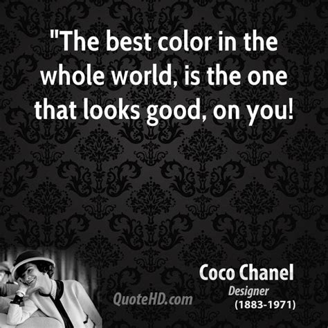 what is the best color in the world best quotes in the world quotesgram