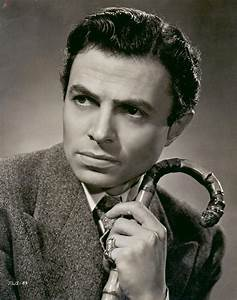 James Mason | Actors | Pinterest