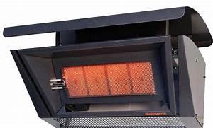 Chauffage Exterieur Gaz : chauffage exterieur de terrasses radiants au gaz schwank ~ Dode.kayakingforconservation.com Idées de Décoration