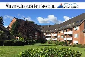 Wohnung Mieten Quickborn : ihr immobilienmakler in ellerau quickborn hamburg immobilienmakler kauf und verkauf ~ Buech-reservation.com Haus und Dekorationen