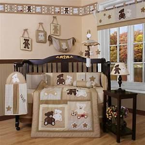 deco mural chambre bebe affiche chambre enfants tlcharger With déco chambre bébé pas cher avec commande fleurs aquarelle