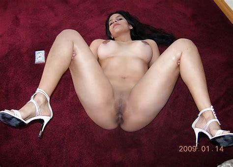 Amateur Latina Slut Wives Porn Pictures Xxx Photos Sex Images 1623495 Pictoa