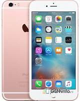 iphone 6 kopen zonder abonnement